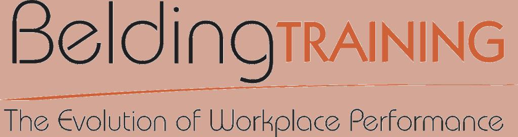 Belding Training - Customer service training and leadership training
