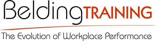 customer service training leadership training