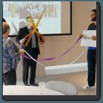 engaging, memorable training