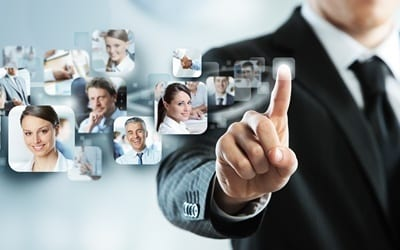 Foundational leadership training