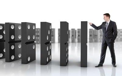 strategic leadership training programs