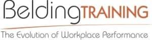 Outstanding customer servie training and leadership training