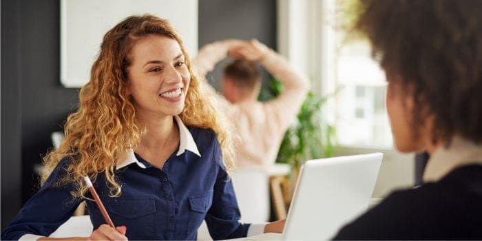 Customer Service Course 1