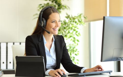 Customer Service E-learning Courses
