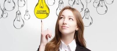 Your Customer Service Quotient