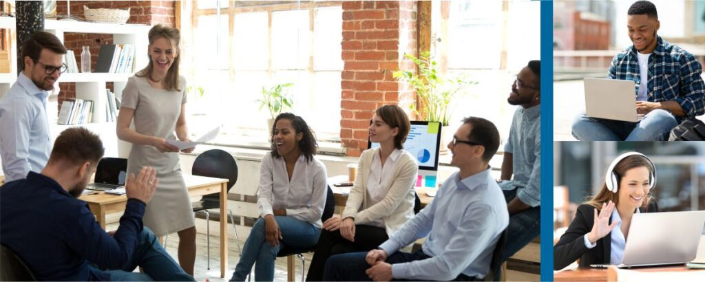 Top customer service training programs workshops courses