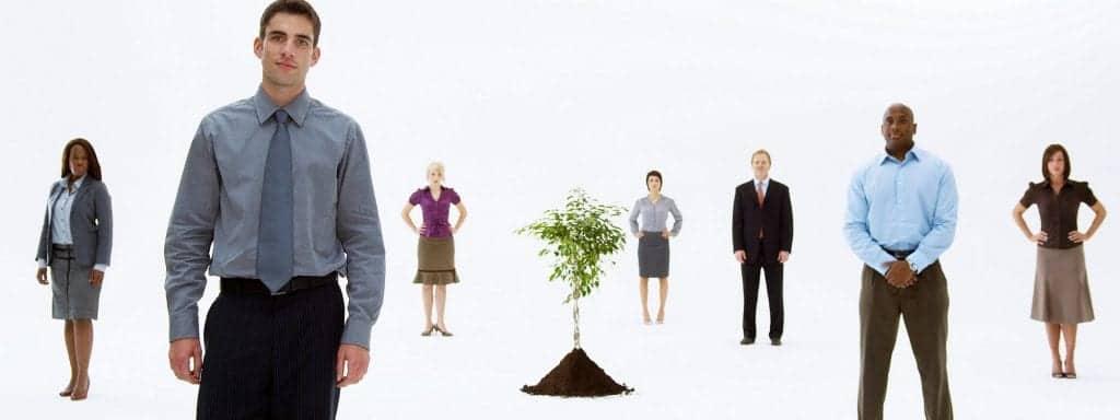 Virtual training on resilience